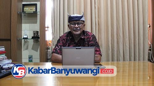 DPRD Banyuwangi Segera Luncurkan Inovasi Berbasis IT