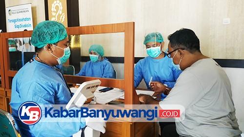 Klinik Rapid Tes Diduga Abal-Abal Menjamur di Banyuwangi Resahkan Masyarakat