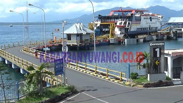 Tim Gugus Tugas Provinsi Bali dan Banyuwangi Tinjau Pos Check Point