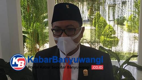 DPRD Akan Kaji Mendalam Rasionalisasi THL
