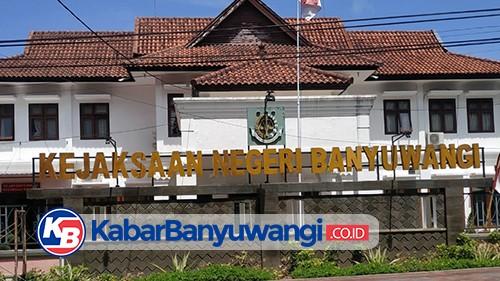 Dugaan Pemotongan Dana BLT BPUM, Kejaksaan Panggil Pejabat Banyuwangi