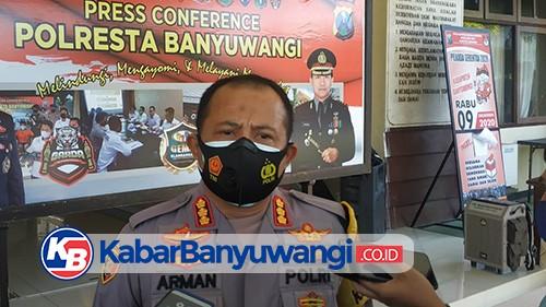 Pekan Depan, Polisi Tetapkan Tersangka Dugaan Penipuan Investasi Bodong