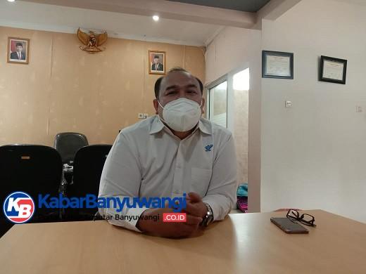 Pekerja Migran Asal Banyuwangi Gagal Berangkat Sejak Covid Melanda