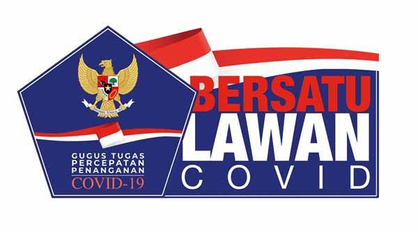 Pemerintah Restui 102 Wilayah Untuk Melaksanakan Kegiatan Masyarakat Produktif dan Aman COVID-19