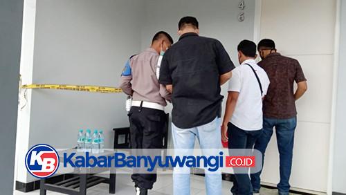 Usai Menenggak Minuman Beralkohol, Pria Asal Bali Tewas di Banyuwangi